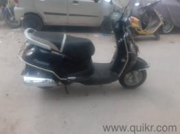 Suzuki Access 125 Spare Part Price List Spare Parts Accessories Find