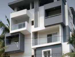 Property for sale in Kasaragod | 38 Kasaragod Residential Properties