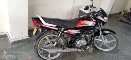 Hero Honda Cbz Xtreme Mileage Find Best Deals & Verified Listings at