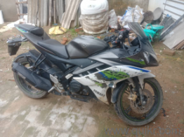 Secoend Sale For R1 Cbr600 Gsxr600 R6 In Banglor Find Best