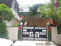 Property for sale in Karimnagar | 34 Karimnagar Residential
