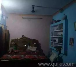 Independent Houses & Villas for Sale in Gwalior - Quikr Homes