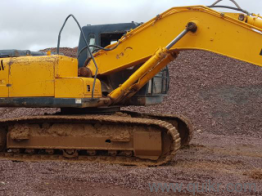 Poclain Excavator Find Best Deals & Verified Listings at
