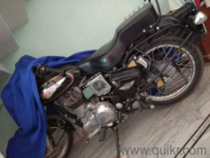 62 Second Hand Bikes in Bathinda | Used Bikes at QuikrBikes