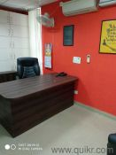 Commercial Property for rent in Sector 2, Noida | 32 Sector
