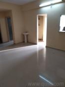 Property for rent in Jamnagar | 75 Jamnagar Residential