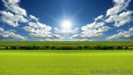 Agricultural land for Sale in Pune | Buy Agricultural land