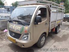 Tata Truck 3118 Price Jabalpur Find Best Deals & Verified