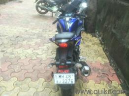 582 Second Hand Yamaha YZF R15 Bikes in India | Used Yamaha