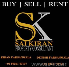 Independent Houses & Villas for Sale in Surat - Quikr Homes