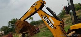 Jcb Seconds Find Best Deals & Verified Listings at QuikrCars