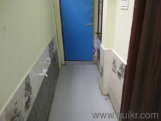 1 BHK Apartments for Rent in Vijayawada   Single Bedroom