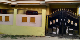 2 Bhk Apartments For Rent In Allahabad Double Bedroom
