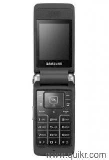 SAMSUNG S3600 TREIBER WINDOWS 10