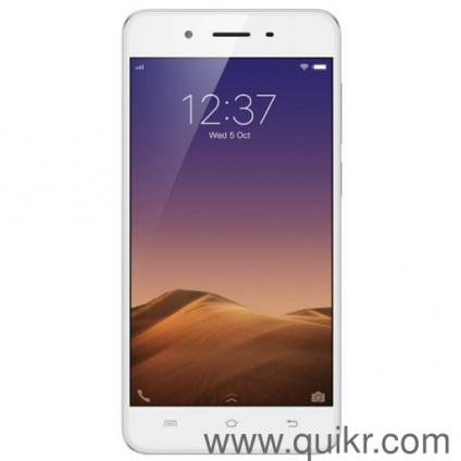 c74a49032 Second Hand   Used Vivo Mobile Phones - India