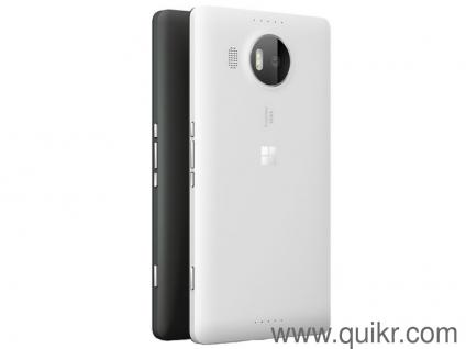 Second Hand & Used Microsoft Mobile Phones - India | Refurbished