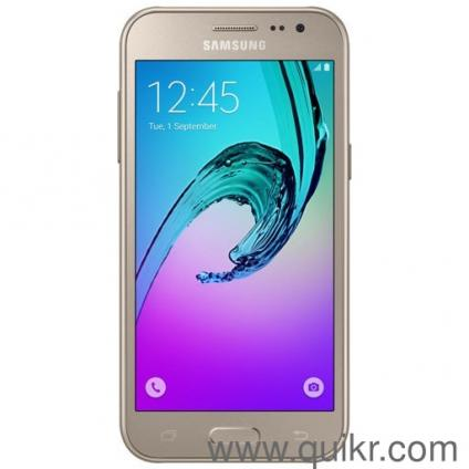 ea0743b7fb206b Samsung Galaxy J2 (2017) Samsung   Samsung Galaxy J2 (2017) Mobile Phones