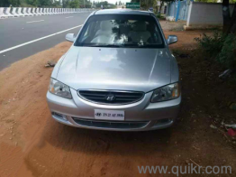 hyundai near office lrn gallery photos rto dealers images pictures authorised suramangalam bzdet salem car