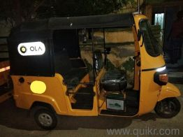 Piaggio Ape Desel Price Find Best Deals Verified Listings At