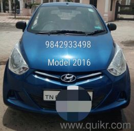 Hyundai Eon Spare Parts Price List Eon Find Best Deals Verified