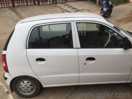 Hyundai Santro Xing Clutch Plate Price Quikrcars Rajasthan