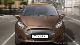 Amaron Car Battery Price List For Ford Figo Quikrcars Chennai