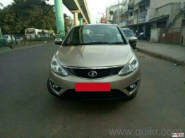 4 Used Tata Zest Diesel Cars In Bangalore Second Hand Tata Zest