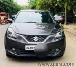 619 Used Maruti Suzuki Cars In Delhi Second Hand Maruti Suzuki