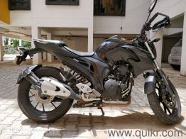 yamaha fz military green find best deals verified listings at