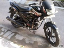 Honda Dio Modified Graphics Find Best Deals Verified Listings At