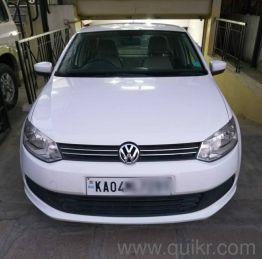 Omni Van Below Rs 50000 Find Best Deals Verified Listings At