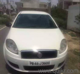 6 Used Fiat Petrol Cars In Punjab Second Hand Fiat Petrol Cars For
