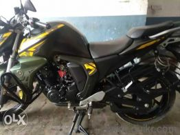 Yamaha Rx100 Or 135 In Red Or Maroon Colour Find Best Deals
