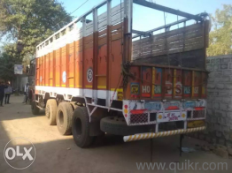 Tata Dumper 1618 Price List Find Best Deals & Verified