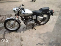 Bullet Barnala Find Best Deals & Verified Listings at QuikrCars in