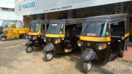 Piaggio Ape Truck On Road Price Find Best Deals Verified Listings