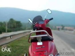 Piaggio Auto Rickshaw Ape Xtra Price Quikrcars Andhra Pradesh