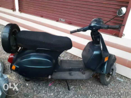 Used Yamaha Fzs In Kerala At Below 20000 Find Best Deals