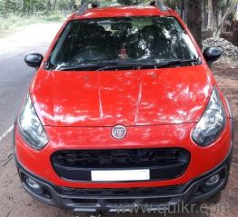 30 Used Fiat Cars In Coimbatore Second Hand Fiat Cars For Sale