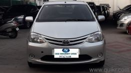 1115 Used Cars In Coimbatore Second Hand Cars For Sale Quikrcars