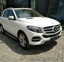Mercidus Benz Gl 350 Kerala Find Best Deals Verified Listings At