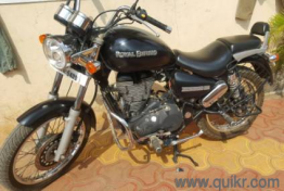 13 Second Hand Royal Enfield Bikes In Kolhapur Used Royal Enfield