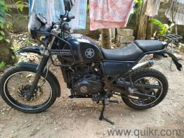 16 Second Hand Royal Enfield Bikes Between Rs150000 150000 In