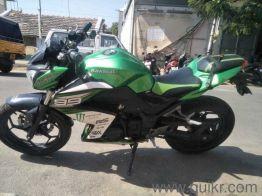 Used Kawasaki Ninja 250r For Sale Find Best Deals & Verified