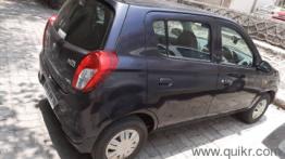 Car Spare Part Acm Maruti Alto Find Best Deals & Verified