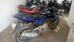 243 Second Hand Bikes in Thane | Used Bikes at QuikrBikes