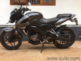 Used Bajaj Chetak Scooter In Kozhikode Find Best Deals & Verified
