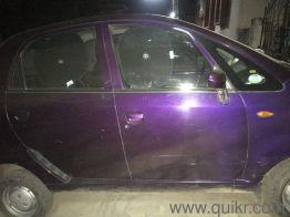 By Photo Congress || Olx com Car Indigo Haryana
