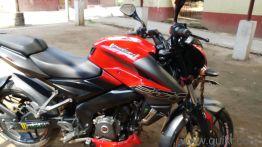 Bajaj Avenger Bike Modify Parts | QuikrCars Chattisgarh