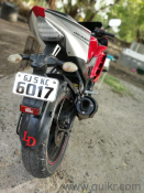 Yamaha Rx100 Rx135 Photos Modified Or Graphics Find Best
